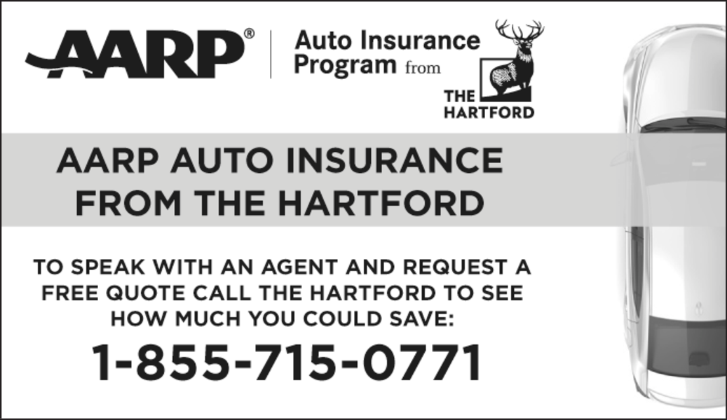 Best Car Insurance Agent In Hartford Ct Insurance Companies