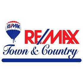 Real Estate Blairsville Georgia Re/Max Town & Country